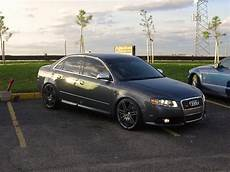 flubyu2 2006 audi s4 specs photos modification info at cardomain