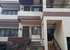 Apartment With Store For Rent In Manila by Apartment For Rent In Metro Manila Propertyasia Ph