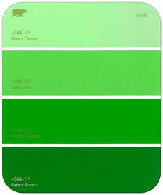 green paint swatches newsonair org