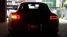 porsche 997 1 led light rottec