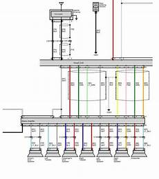 image result for 2000 honda civic turbo wiring diagram for dash and fuse box honda