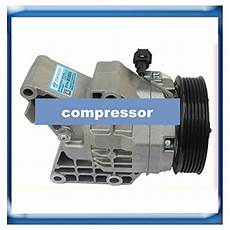 automotive air conditioning repair 1998 mazda mx 5 windshield wipe control gowe compressor for auto air conditioner compressor mazda mx 5 iii ney1 61 450 m550 83