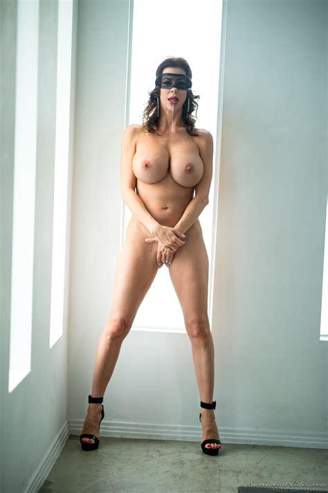 Best Ass In Porn