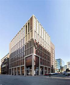 bid for hotel stalled glasgow office bid makes way for hotel and student