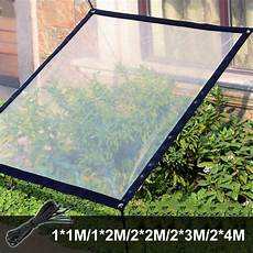 clear tarp for patio curtain tarp reusable porch patio enclosure cover 30mil waterproof clear pvc udd ebay