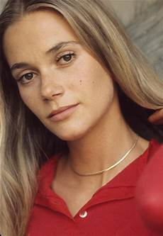 Peggy Lipton In Memoriam Remembering The Celebrities We Lost In 2019