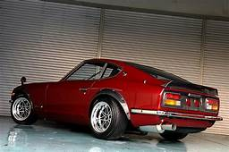 1000  Images About Fairlady Project On Pinterest Datsun