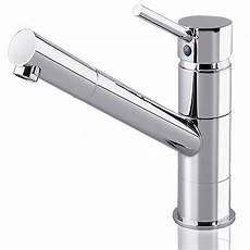 low pressure kitchen faucet low pressure kitchen water tap sink faucet sink kitchen fitting 107 new 661632072966 ebay
