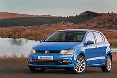 New Volkswagen 2014 new volkswagen polo 2014