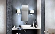 bad fliesen gestaltung modern 47 beautiful bathroom tile designs interior design ideas