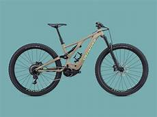 specialized s turbo levo comp review a pedal assist