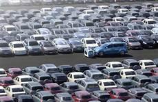 lyon parking aeroport introducing stan the robot valet parking cars at lyon airport