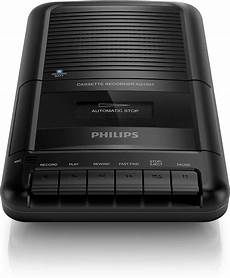 cassette player portable portable cassette player aq1001 05 philips