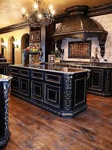 dining kitchen grandeur design steunk home decor