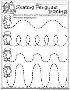 december preschool worksheets dayschool preschool