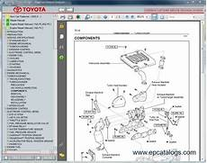 manual repair free 2012 toyota matrix user handbook download free repair manual
