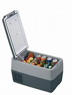 frigo box per auto stationary air conditioners for trucks indelb