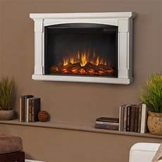 Wall Mounted Fireplaces slim brighton wall mounted electric fireplace wayfair