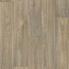 Vinylboden Eiche Grau - pacific vinyl flooring modern colours flooring direct