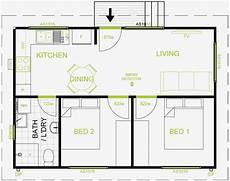 house plan with granny flat granny flat plans google search flat plan granny flat