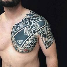90 Amazing Polynesian Designs With Their Meanings