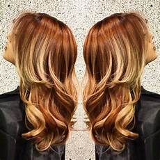stylist spotlight no 13 dear hairdresser