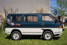 auto air conditioning repair 1990 mitsubishi l300 on board diagnostic system 1990 mitsubishi delica 4wd star wagon exceed l300 turbo diesel w 32 miles classic