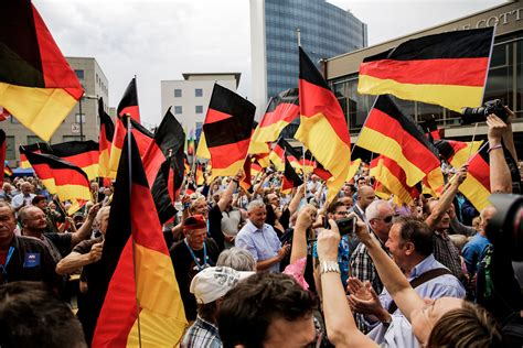 European New Right