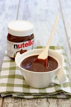 crema alla nutella per farcire torte crema alla nutella ricetta ricette nutella idee alimentari