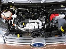 Ford Ecosport Motoren - ford ecosport diesel engine ford cars review release