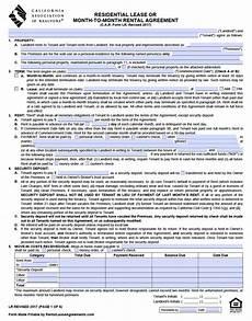 rental lease agreement california gtld world congress