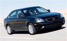 free car repair manuals 2010 kia rondo parking system kia optima 2005 2006 2007 2008 factory service manual