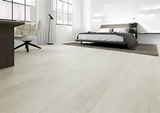 vinylboden zum kleben joka 555 5515 vinylboden zum kleben 2 5mm hell holz diele