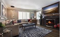 41 Wallpaper Design For Living Room 25 Best Ideas About