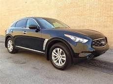 all car manuals free 2009 infiniti fx auto manual sell used 2009 infiniti fx35 black on black 3 5l awd 4x4 great condition clear title in chicago