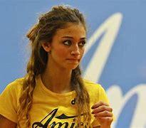 Arianna Montefiori