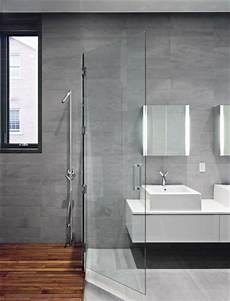 badezimmer grau badezimmer grau ideen f 252 r ein zeitloses und trendiges