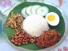 Makanan Sedap Di Malaysia Kertaspaper