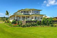 plantation style house plans hawaii pin on house facade