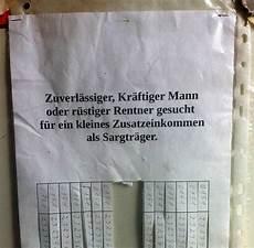 jobparadies berlin arbeiten auf dem friedhof notes of