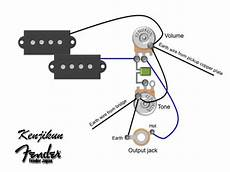 17 best images about bass wiring ps bass and search