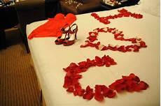 romantischen abend gestalten romantische ideen f 252 r ihn