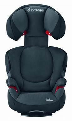 maxi cosi rodi bol maxi cosi rodi air protect autostoel total black