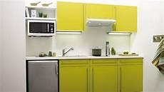 very small kitchen design ideas 05 stylish eve