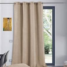 gardinen beige vorhang 140 x 240 cm vigo beige gardinen vorh 228 nge