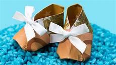 Geldgeschenke Zur Geburt - geschenke zur geburt geldgeschenkidee zur taufe