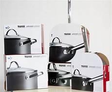 Kochtöpfe Für Ceranfeld - 10tlg antihaft kochtopf set pfanne topf wok