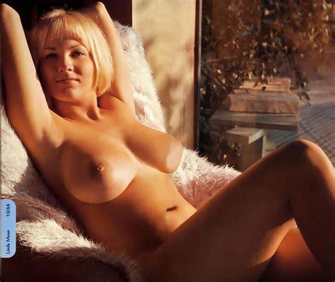 Phoenix Skye Naked