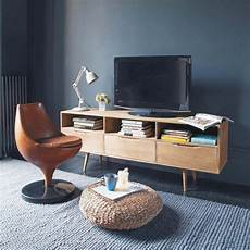 meuble tele scandinave maison du monde 47 id 233 es d 233 co de meuble tv