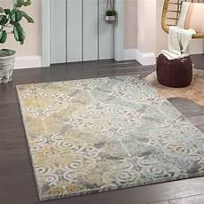 tappeti ingresso casa tappeti e zerbini per l ingresso di casa
